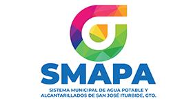 Cultura Del Agua Smapa San Jos 233 Iturbide